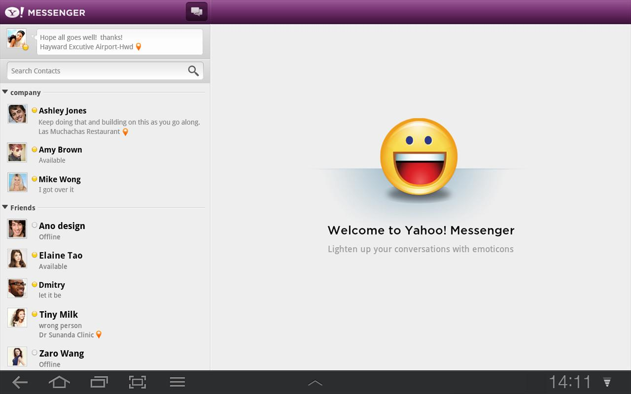 Cum a decăzut Yahoo spre anonimitate şi irelevanță: o istorie de 22 ani şi un CEO nou controversat