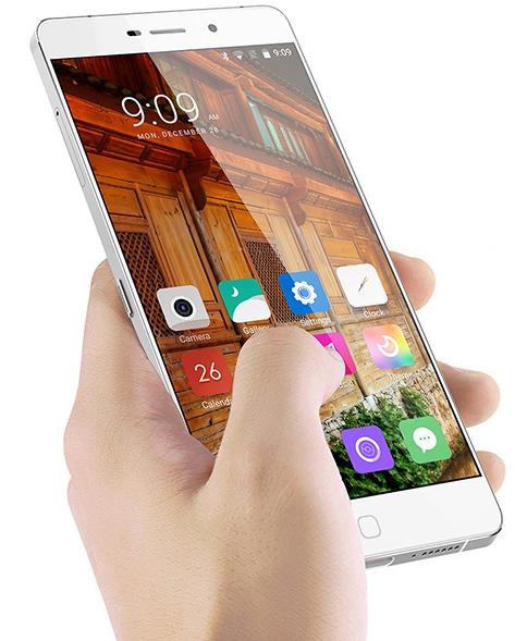 Smartphone-urile Elephone P9000 și P900 Lite acum la pre-comandă; cele două modele primesc deja reduceri interesante