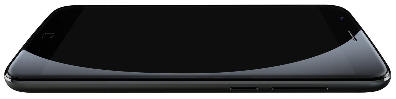 Elephone Ivory este acum oficial