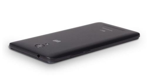 În China se poate! Iată un smartphone chinez care rulează Android 5.0 preinstalat