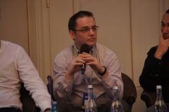 Sergiu Biriș