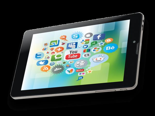 Evolio lansează tabletele Mondo 3G și Quattro 3G; acestea vin cu diagonale de 7, respectiv 7.85 inch și prețuri accesibile