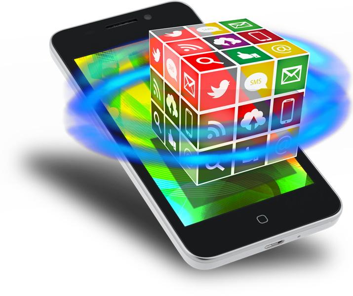 Evolio lansează smartphone-ul de buget ONYX ce vine cu display OLED de 4 inch, procesor dual-core și preț de doar 349 lei