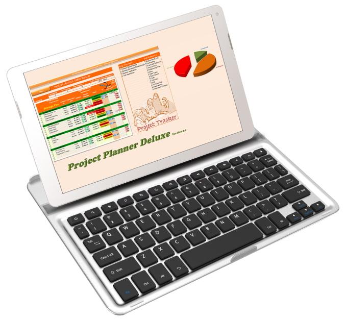 Evolio lansează tableta convertibilă X10 Fusion; vine cu procesor quad-core, display Super IPS de 10.1 inch și un preț recomandat de 799 lei