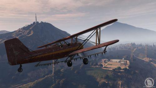 Veți ajunge chiar să pilotați un avion sau elicopter la un moment dat