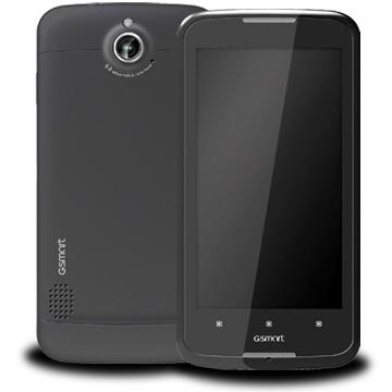 Gigabyte GSMart G1362