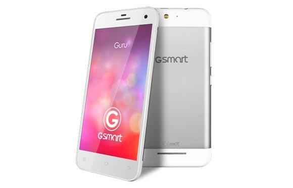 Gigabyte lansează 4 noi terminale ce rulează Android; prețuri Începând de la 130$