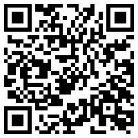 QR Code TweetDeck