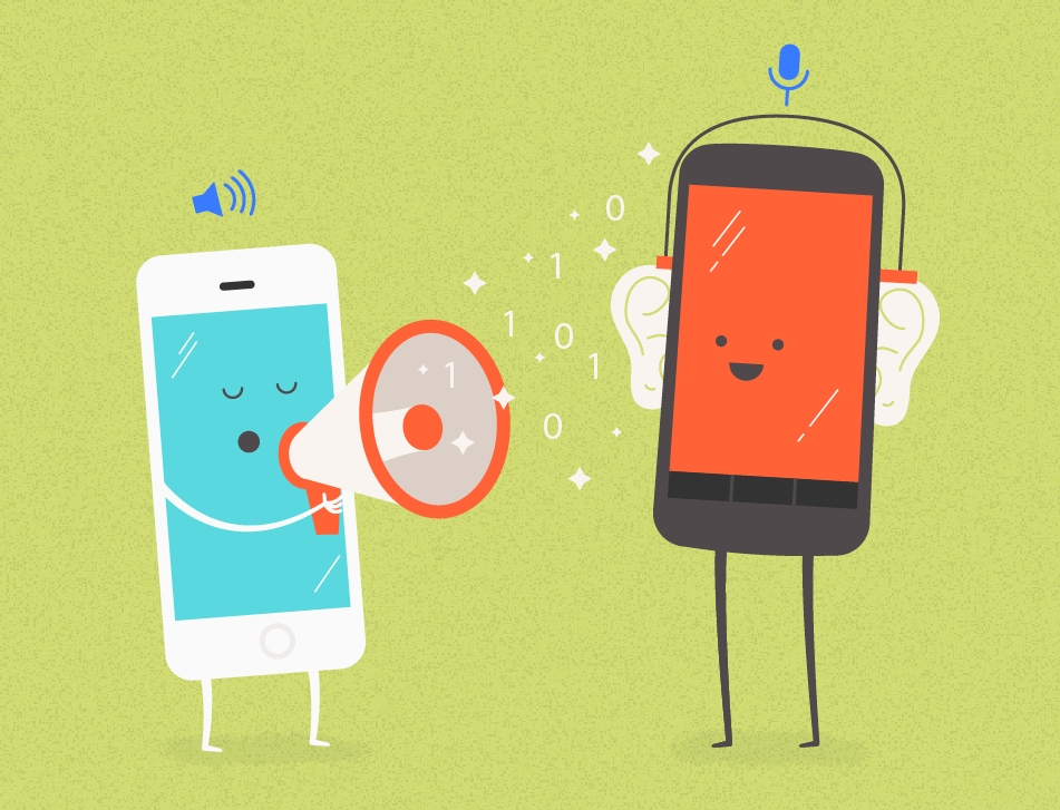 Google lucrează la dezvoltarea unei platforme de transfer a fișierelor Între device-uri ce rulează Android, iOS și Chrome