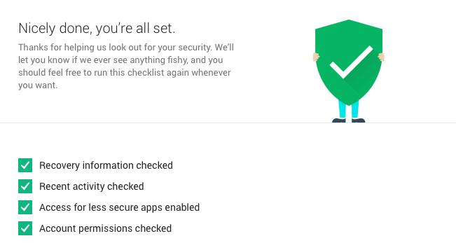 """Google oferă 2 GB stocare În Drive cadou de """"Ziua Internetului Sigur"""""""