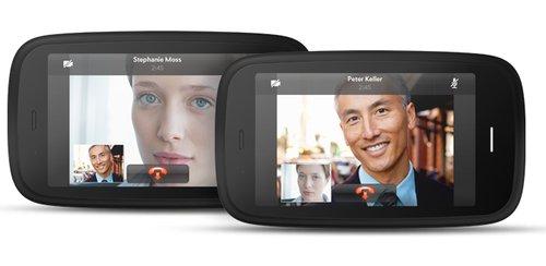 HP Pre 3, un nou telefon webOS, cu procesor de 1.4GHz; duce mai departe moștenirea Palm!