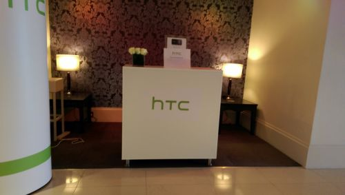 Hotel Londra (HTC)