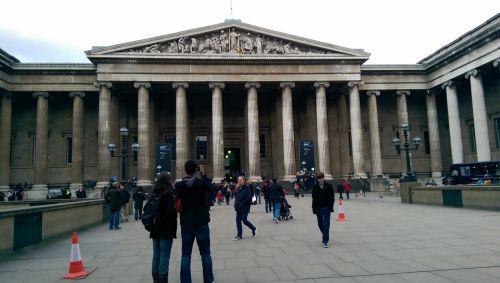 Imagini și peripeții din mica escapadă În Londra cu ocazia lansării noului HTC One M8