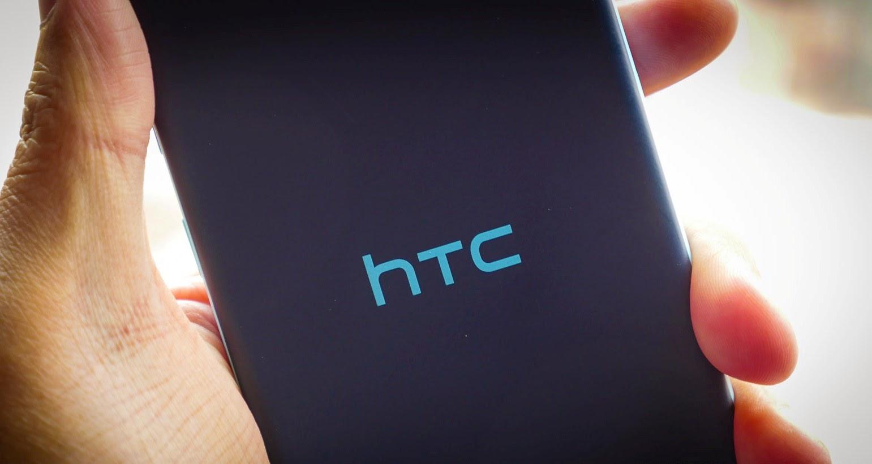 HTC ar putea înregistra o revenire în trimestrul 4 al acestui an, datorită noilor sale telefoane