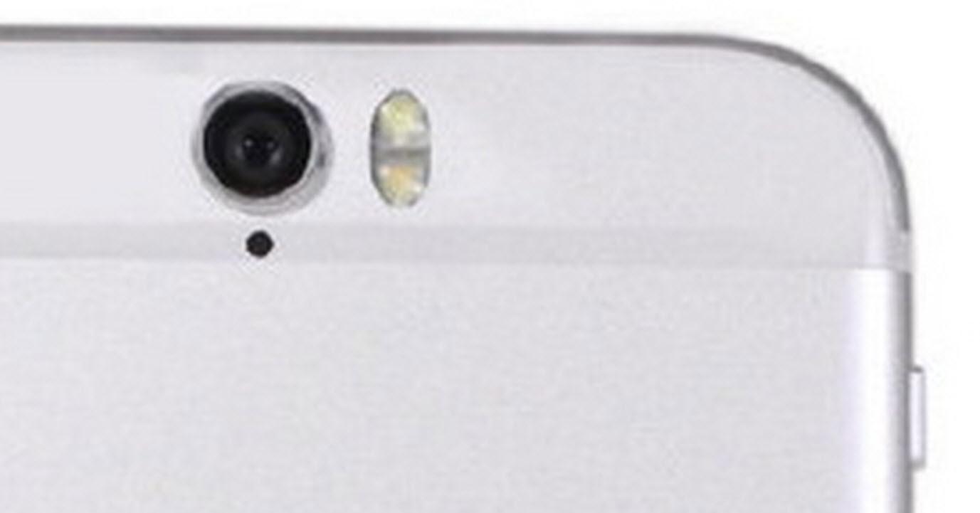 HTC A9 fals