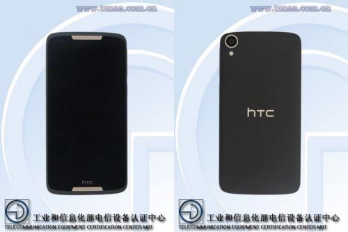 Un nou şi misterios telefon HTC primeşte certificarea TENAA; HTC D828w are dotări midrange şi difuzoare generoase