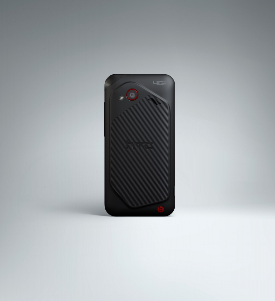HTC DROID Incredible 4G LTE - alt smartphone ce promite viteze mari de transfer