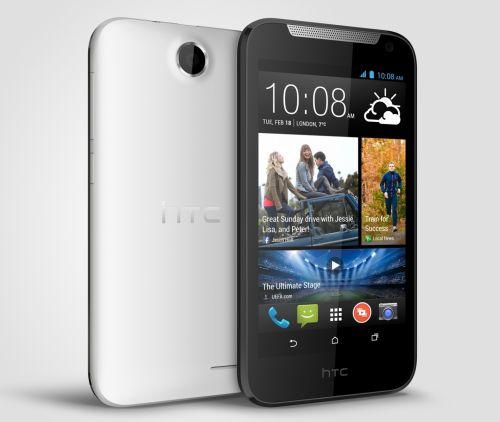 HTC Desire 310_PerRight_White.jpg