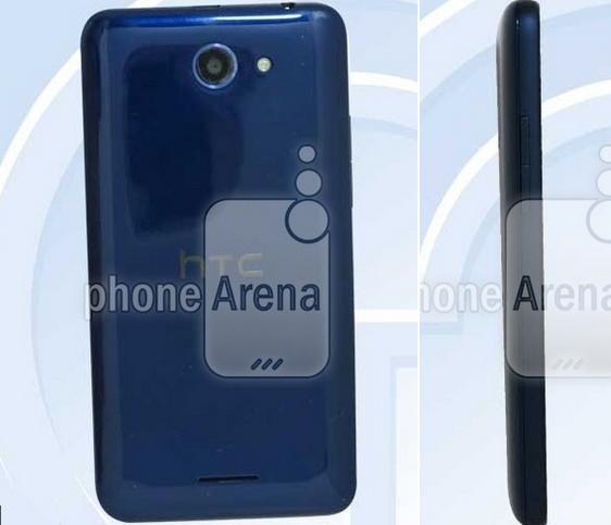 HTC Desire 516 primește certificare de la autoritățile chineze; un nou device accesibil de 5 inch