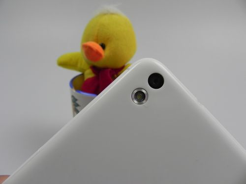 Specificatii HTC Desire 816
