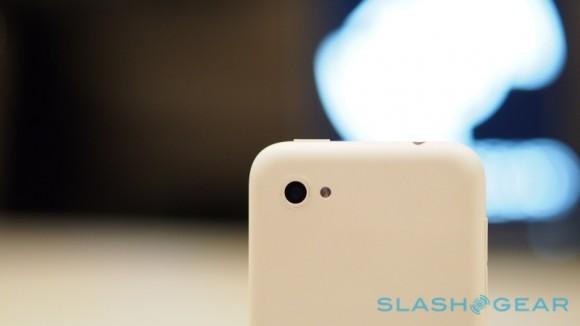 HTC First În primele review-uri de pe web: baterie excelentă, ecran bun, camera slabă