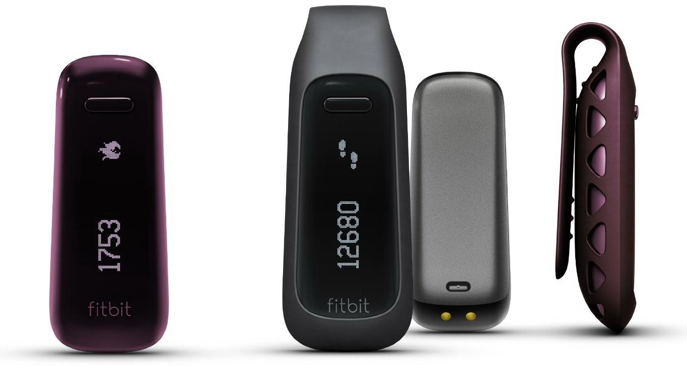 HTC One M8 devine partenerul tău de fitness prin intermediul partneriatului cu FitBit