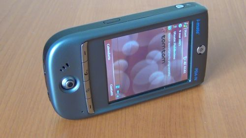 HTC Galaxy 100