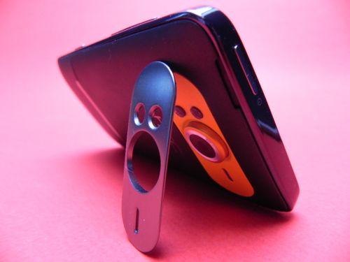 Review HTC HD7 - succesorul lui HTC HD2 cu Windows Phone 7 și numeroase Îmbunătățiri (Video)