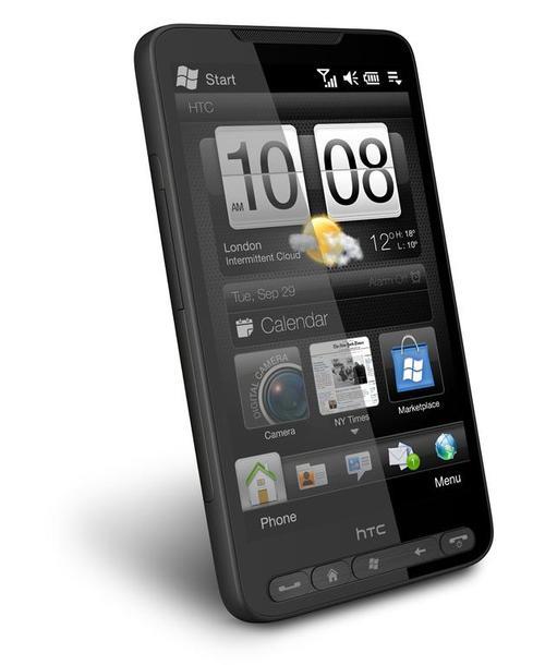 Premiile Mobilissimo 2009: telefonul anului este...