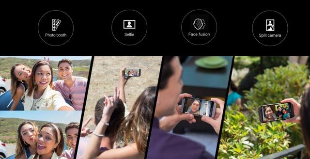 HTC One M8 primește actualizarea la Android 4.4.4 KitKat ce aduce și funcțiile Eye Experience