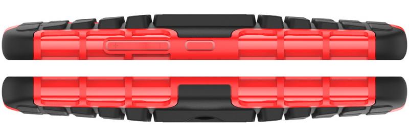 Design-ul lui HTC One M9 este confirmat de o carcasă ajunsă pe web; forma camerei se confirmă