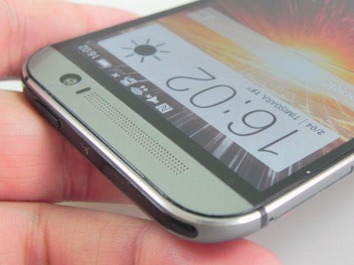 Pret HTC One M8