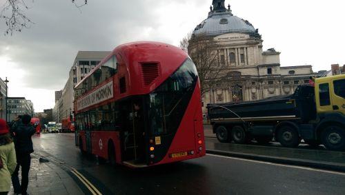 Fotografii realizate cu HTC One M8 la Londra