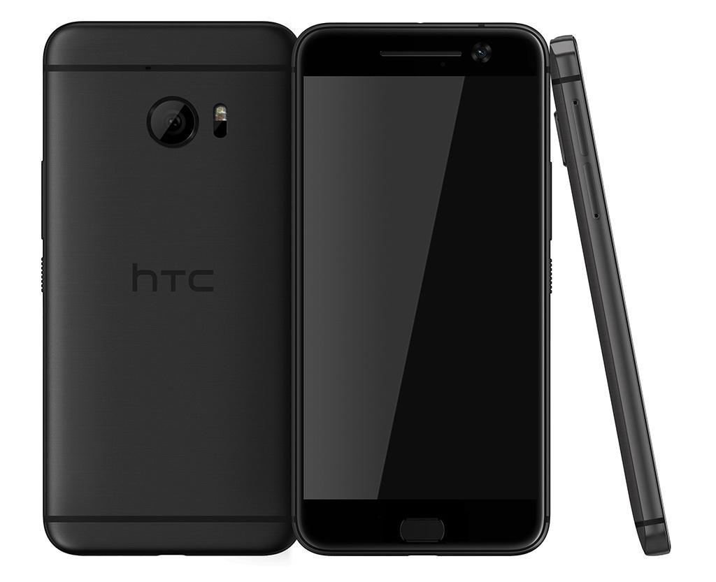 HTC ar urma să prezinte flagshipul M10 pe 11 aprilie în cadrul unui eveniment la Londra; Terminalul va fi rebotezat!