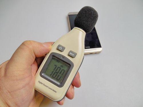 Putere volum HTC One M9