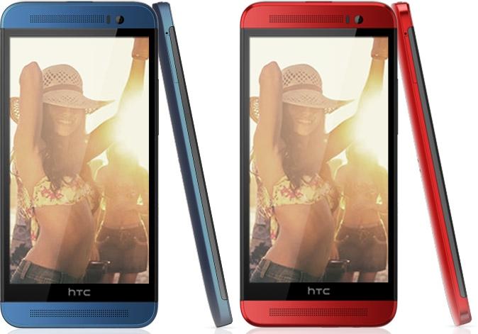 Noi imagini cu HTC One Ace Își fac apariția pe web; lansarea este programată pentru 3 iunie