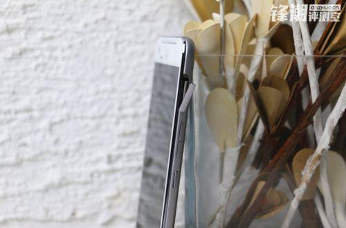 Phablet-ul HTC One X9 este fotografiat îndeaproape; ar putea fi lansat până la sfârșitul anului