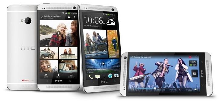 HTC One este acum oficial: cameră UltraPixel, procesor Snapdragon 600, difuzoare BoomSound și HTC Zoe (Video)