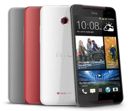 Noi zvonuri cu privire la planurile de viitor ale companiei HTC; HTC M8 urmașul lui One (M7)