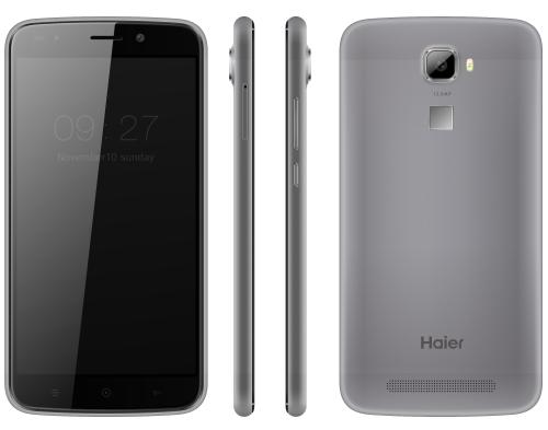 Haier HaierPhone L56