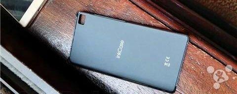 Huawei oferă un accesoriu inedit pentru flagshipul P8: o husă cu ecran E Ink de 4.3 inch