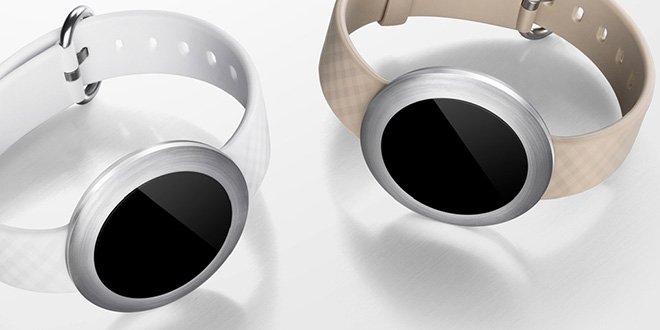 Huawei Honor Band Z1, brăţara de fitness cu funcţii de sleep tracking se lansează la un preţ sub 100 de dolari