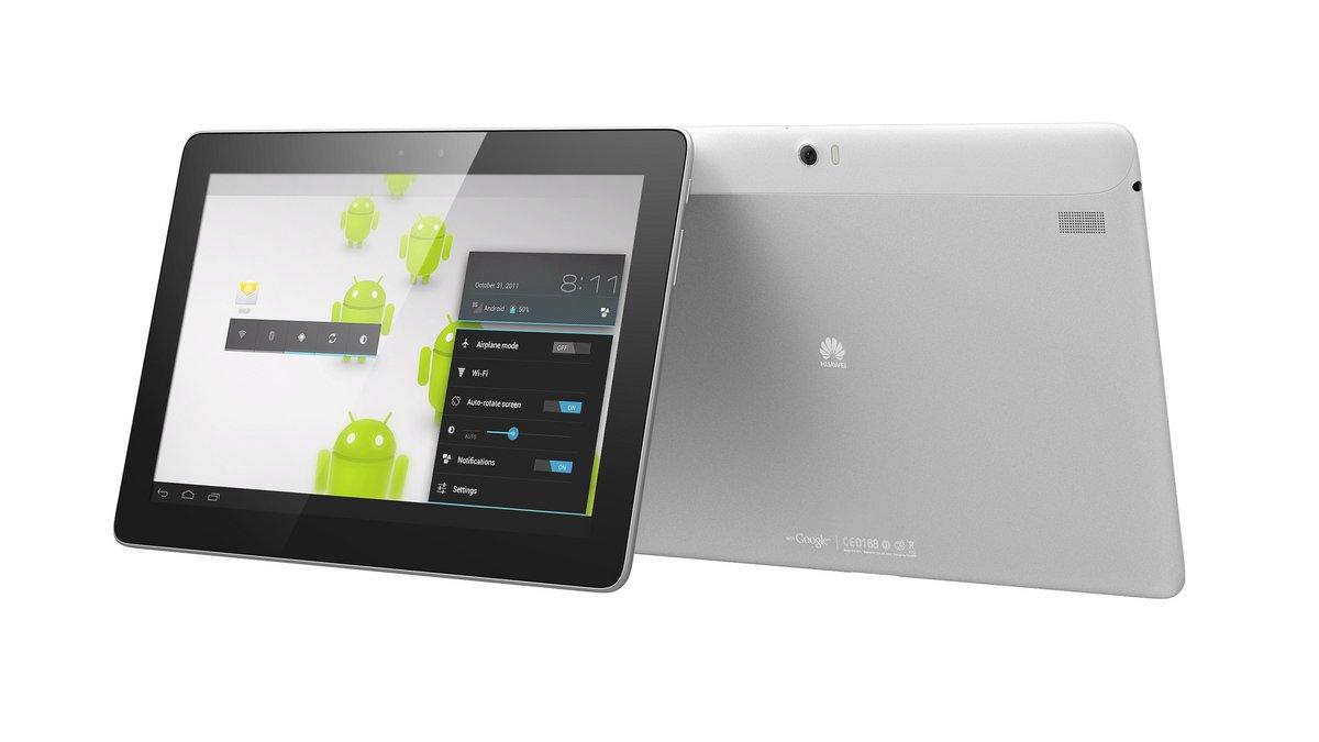 Tableta Huawei