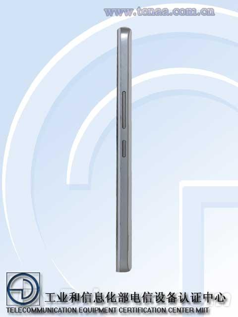 Huawei Honor 3X ajunge pe web sub formă de fotografii, primește certificarea În China