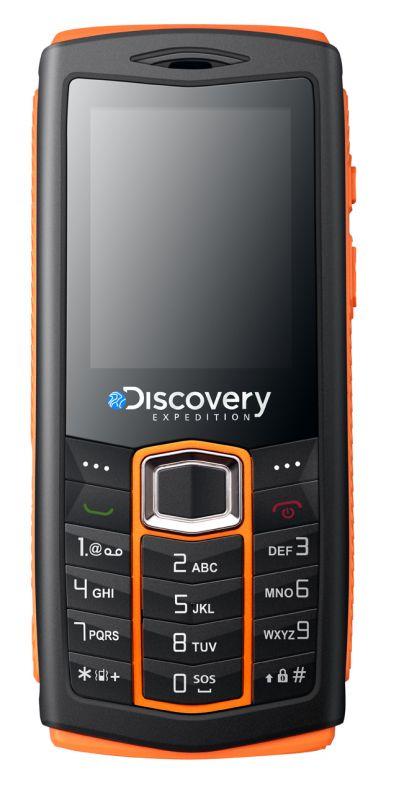 Huawei Honor, telefon cu cameră HDR de 8MP vine În România! Huawei anunță și Discovery Expedition, telefon ultra-rezistent