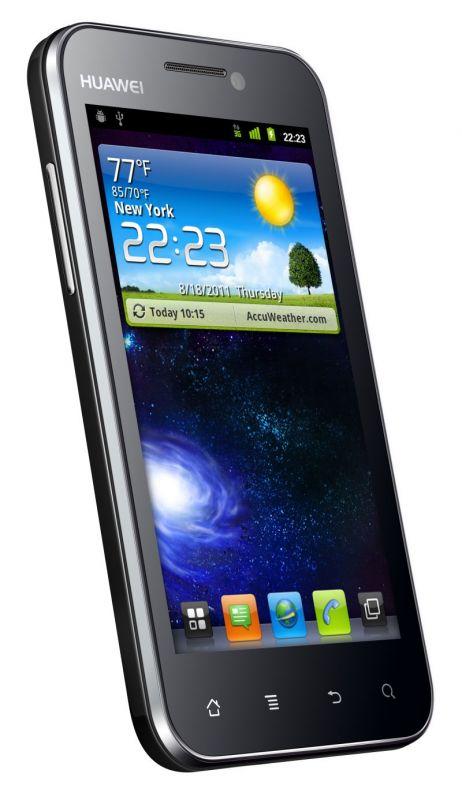 Huawei Honor, telefon cu camer? HDR de 8MP vine în România! Huawei anun?? ?i Discovery Expedition, telefon ultra-rezistent
