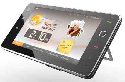 SmartKit S7