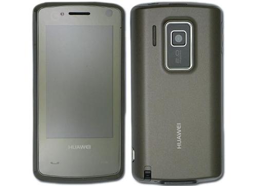 Huawei T550+