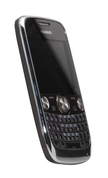Huawei U9130 Compass