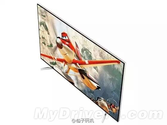 Huawei intra pe piața televizoarelor smart cu modelul Honor A55, prezentat În primele imagini